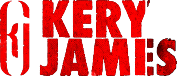 kerry-james-grunge